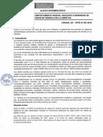 AE007.pdf