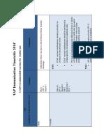 IAP Time table2014.pdf