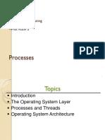 3_a_DC_Unit_III-Part a.pdf