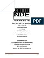 solid nde sdn bhd