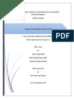 Data Analysis_Group 2_ Div E