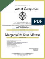 Certificacion Msa Pdh4279
