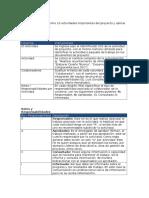 Gestion de Proyectos.docx-1