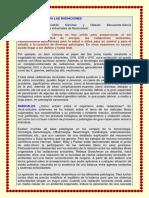 07-09.pdf