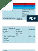 37. INFECCIONES E INFESTACIONES CERVICOVAGINALES.docx