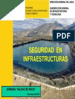 BALSAS SEGURIDAD primera parte.pdf