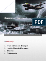 Bermuda triangle.pptx