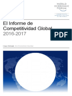 Traducir123.en.es