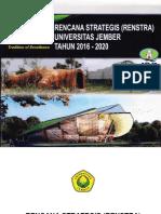 1.-Renstra-Revisi-Akhir-Cetak-UPT-Penerbitan