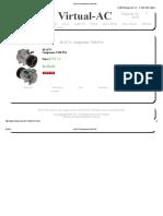 20-21773 Compressor VS18 PV6.pdf