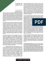 28 Cortazar_y_Cernuda.pdf