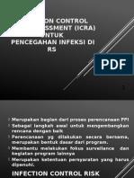 4. ICRA