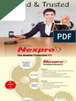 Nexpro Uae Final