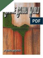 savage gamma world.pdf