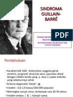 7399_sindroma Guillain Barre