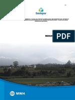Resumen Ejecutivo PTAR_Final.pdf