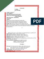 lesson_plan_cls_v_grad_i.doc