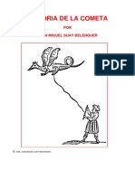 HistoriaCOMETAS.pdf