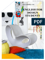 english-for-designer.pdf