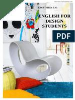 english-for-designer.pdf