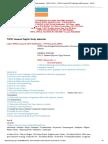 TNPSC General English Study Materials - TNPSC GURU - TNPSC Group 2A 2017 Notification 1953 Vacancies - TNPSC