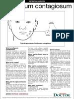 Moll000804.pdf