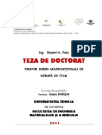 PhD Thesis_Robert_Pato.pdf