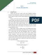 laporan-oke.pdf