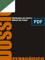FRATER (1).pdf