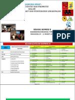 Komisi 2.pdf
