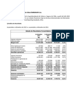 Analisis 2014-2015este Si