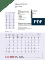 N2XY.pdf