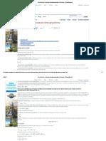 Distribución de Frecuencias Para Datos Agrupados en Intervalos - Monografias