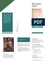 edtech brochure