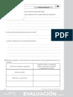 4º CIENCIAS SOCIALES - EVALUACIÓN INICIAL.pdf