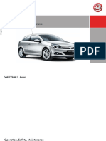 Owners Manual Vauxhall (Opel) Astra (Edition 07.2006).pdf