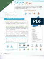 matematica libro de actividades pares 1°.....pdf