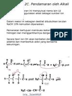 reaksiterhadapaldehid-130626064926-phpapp02