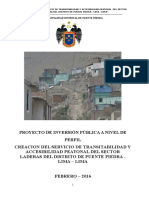 PIP-ESCALERAS LADERAS.docx
