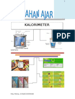 Print-bahan Ajar Fix