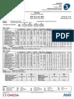 09 ESP v BRA.pdf