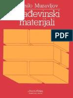 Gradjevinski materijali.pdf