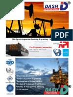 Dash newsletter.pdf