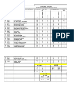 yr 10 monitoring sheet-option -4 -manju - copy