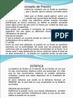 Fluidos 6 Clase.ppt