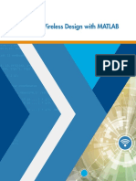 90543_80839v00_Transforming_Wireless_Design_ebook_v01.pdf