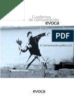 comunicacion politica 2.0.pdf