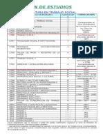 6_PlandeEstudiosTrabajosocialMarzo2014.doc