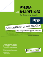 samaritans media guidelines uk 2013 artwork v2 web 1