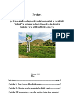 Proiect TR,Văleni,Moldova.docx